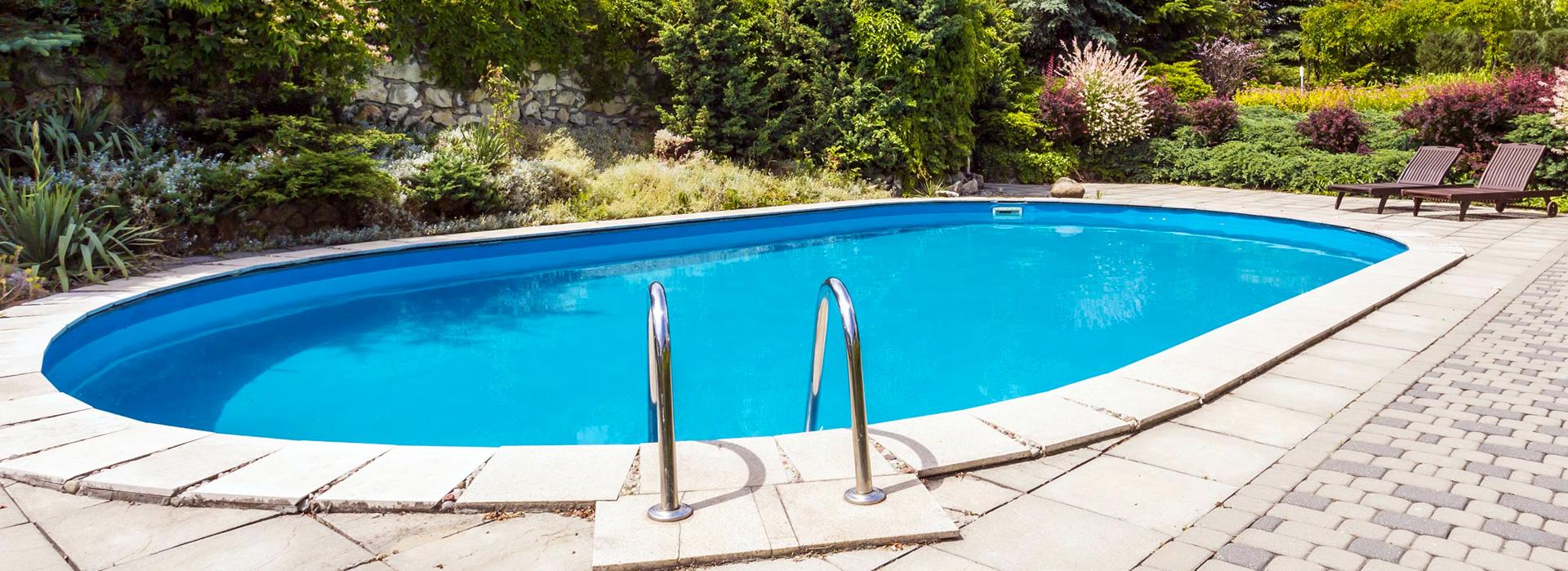 Piscine Interrate Prezzi Tutto Compreso piscine in kit fai da te